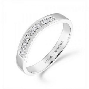 Cheap Engagement Rings For Her