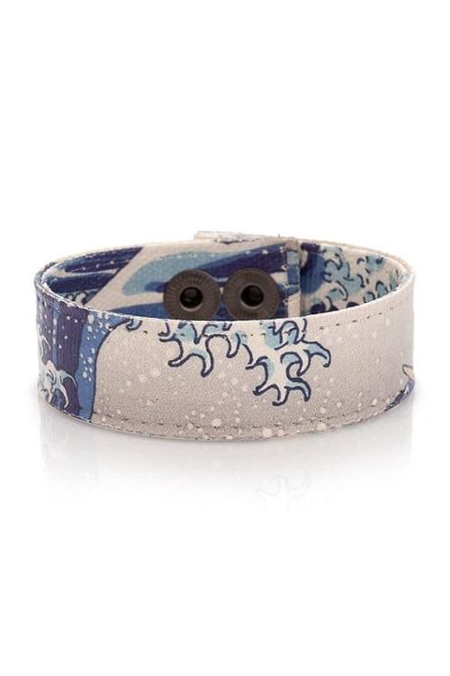 Cheap Mens Bracelets