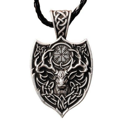 Cheap Mens Necklaces