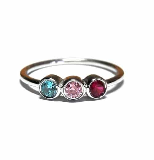 Cheap Mothers Rings
