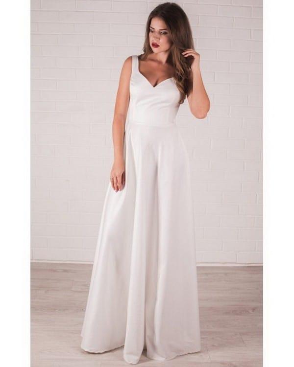 Cheap Wedding Dresses Chicago