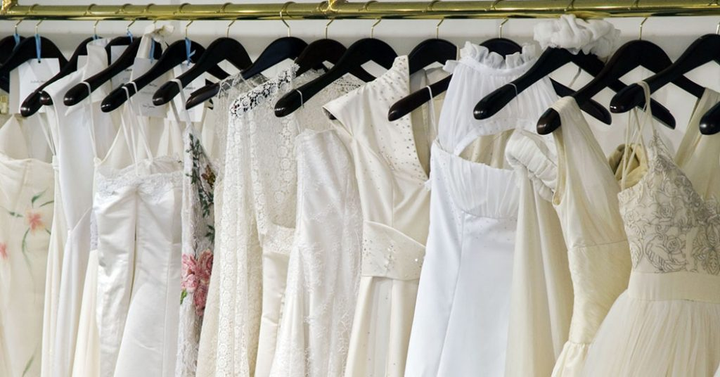 52 Cheap Wedding Dresses under 100, 200 & 500