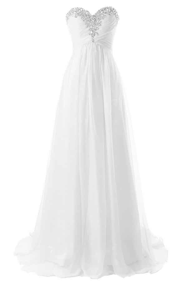 Cheap Wedding Dresses Miami