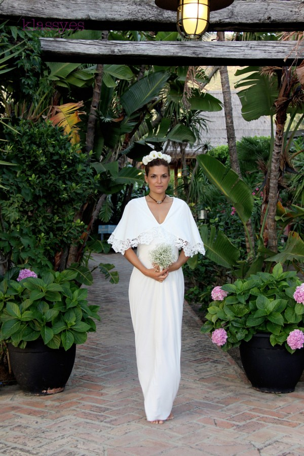 Cheap Wedding Dresses Online Under 500