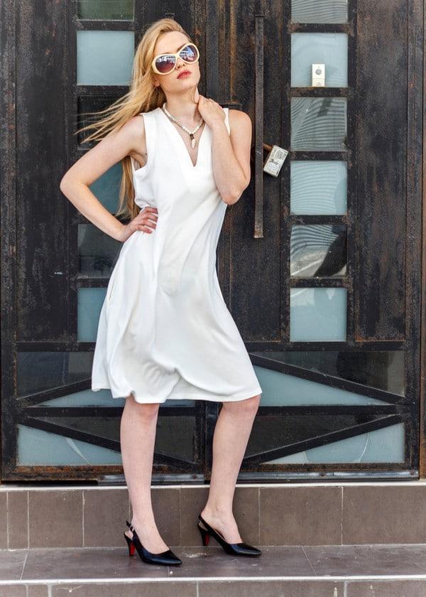 Cheap Wedding Dresses Under 100 Dollars