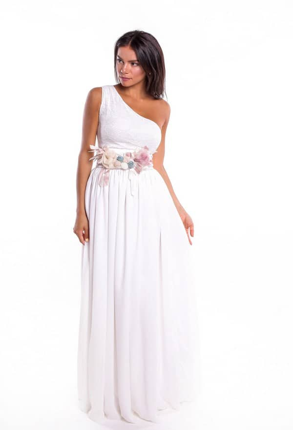 Cheap Wedding Dresses Under 100 For Plus Size