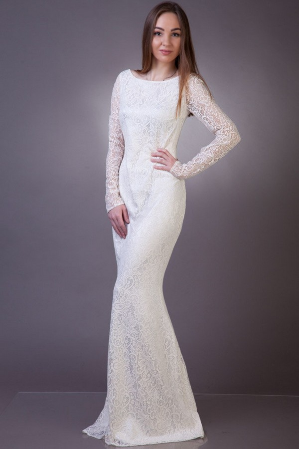 52 Cheap Wedding Dresses under 100, 200 & 500 - Ring to Perfection