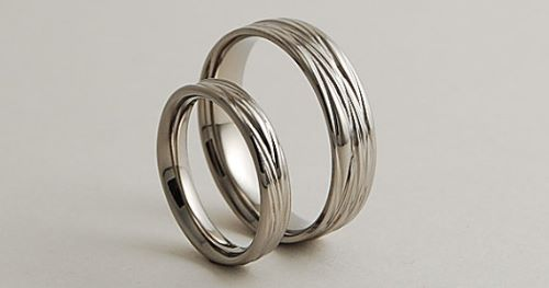 cheap wedding ring sets - Cheap Wedding Rings Sets