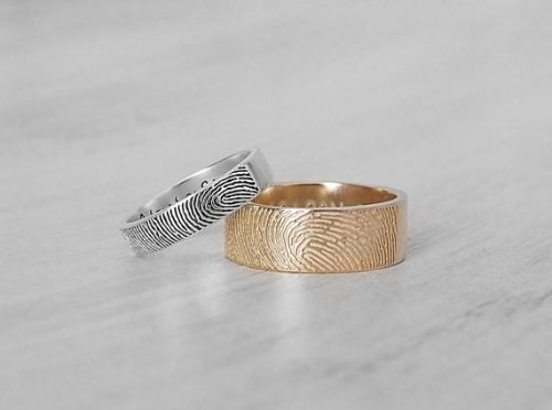 Cheap White Gold Promise Rings