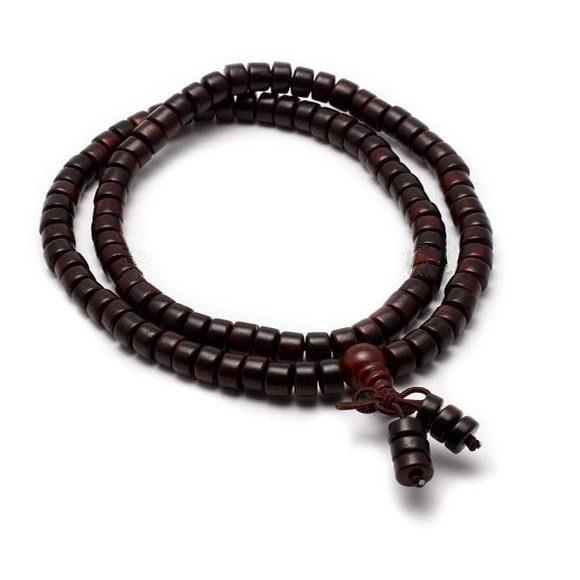Christian Prayer Beads