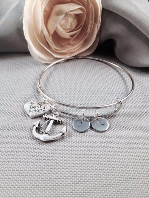 Cool Best Friend Bracelets
