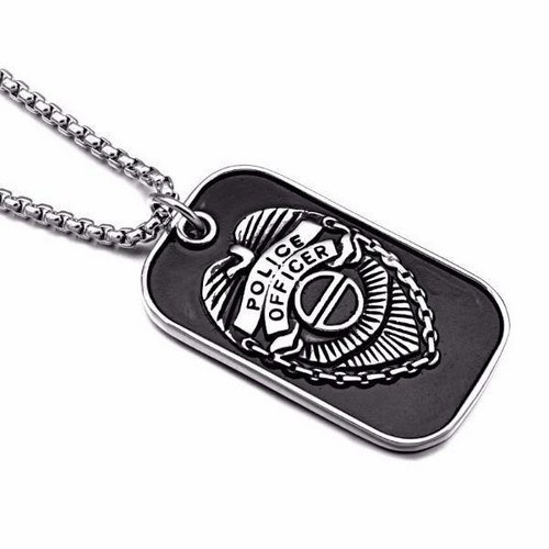 Cool Mens Necklaces
