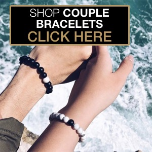 Couple Bracelets Sets Men Women