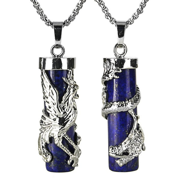 Couple Necklaces Cheap