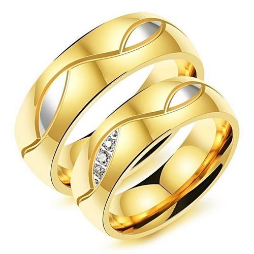 Couple Rings Amazon