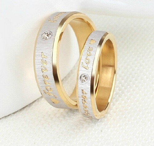 weddbook bands diamond wedding the media rings couple abia heart