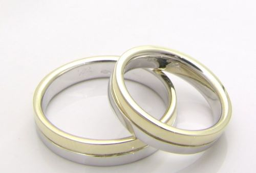 carat best wedding platinum images pinterest of bands gold price band rings on