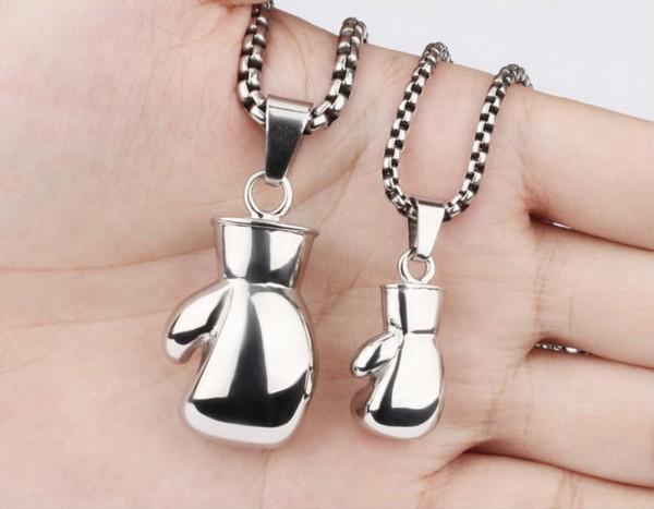 Couples Puzzle Necklaces