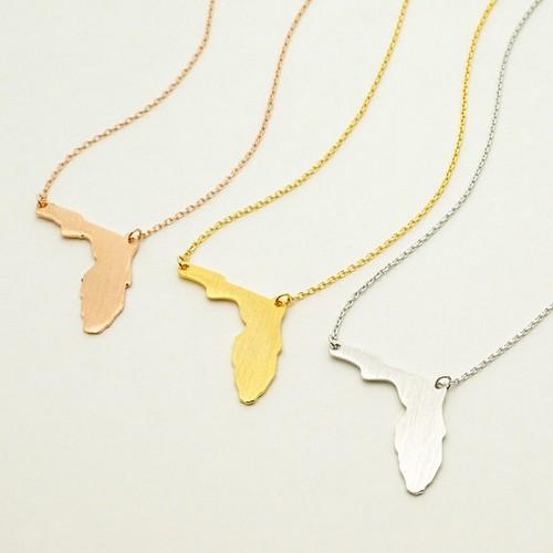 Cross Necklaces For Men