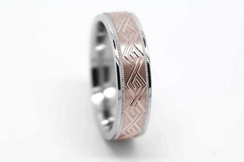 Custom Engagement Rings For Women