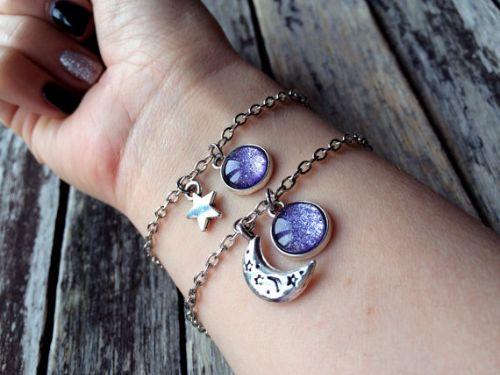 Cute Best Friend Bracelets