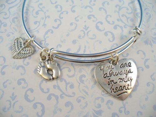 Design Of Silver Bangles