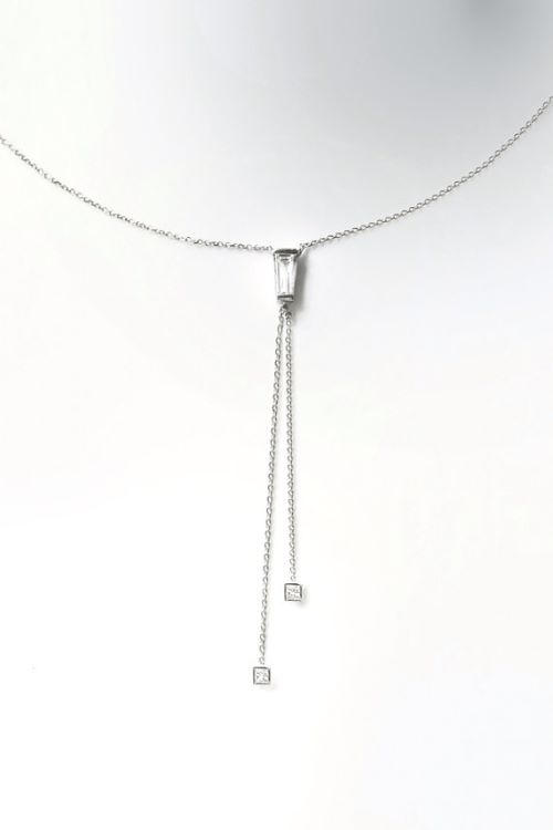 Designs Of Diamond Necklacewith Its Price