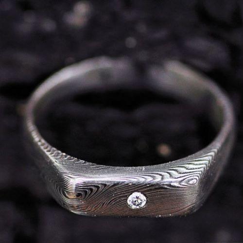Diamond Wedding Rings For Women Cheap