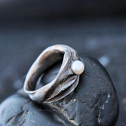 Diamond Wedding Rings For Women Tiffany