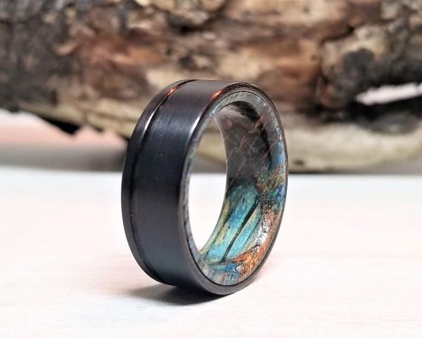 Different Type Of Rings