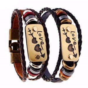 Distance Bracelets Cheap