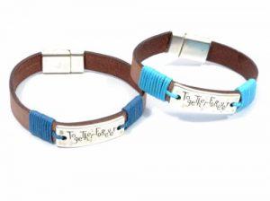 Diy Bracelets For Couples