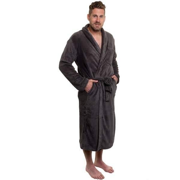 Dressing Gowns For Sale