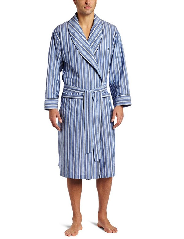 Dressing Gowns Mens