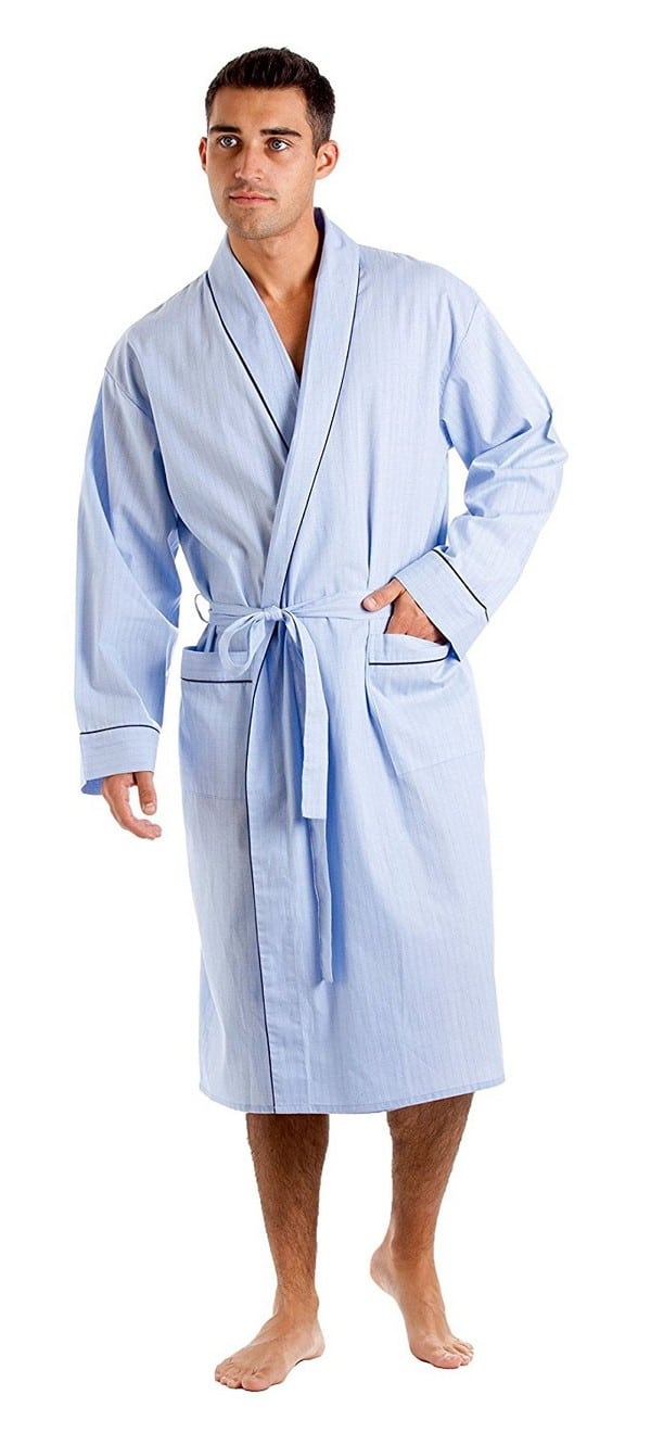 Dressing Gowns Uk