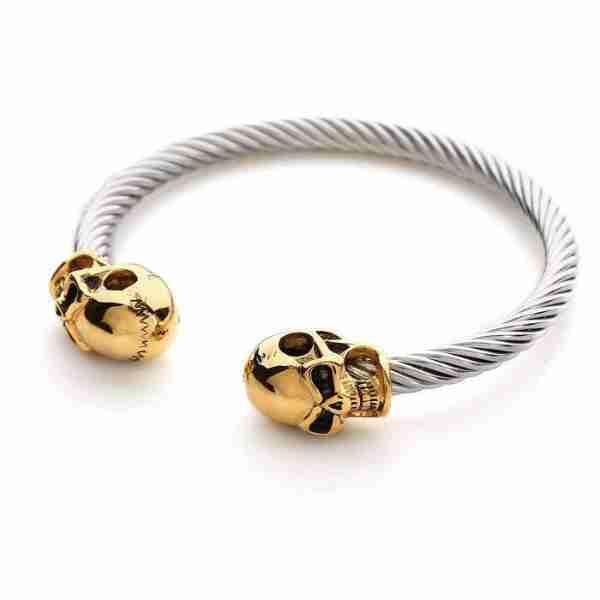 Ebay Womens Bracelet