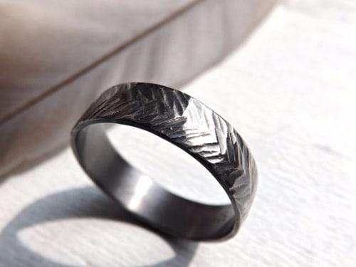 Engagement Rings For Men India