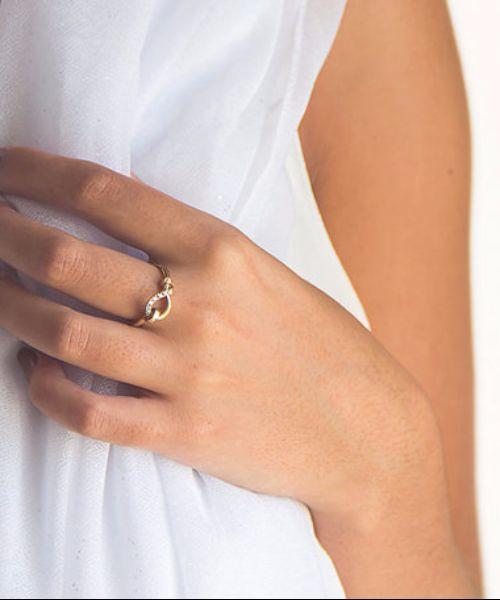 Engagement Rings For Women Cheap