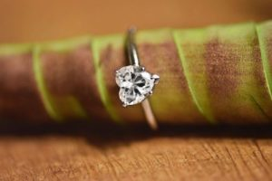 Engagement Rings For Women Designs
