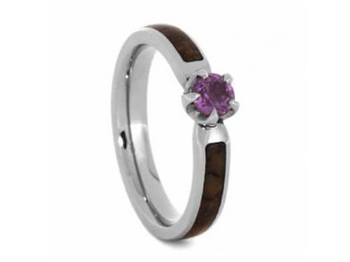 Engagement Rings For Women Prices