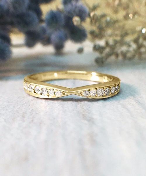 Engagement Rings For Women Uk