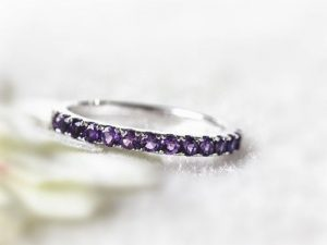 Eternity Ring Pandora