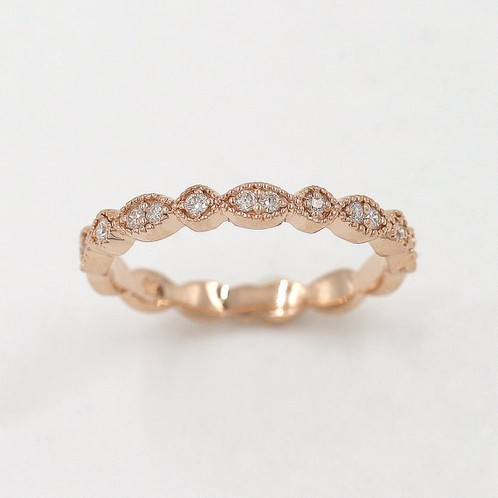 Eternity Ring Philippines