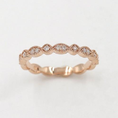 Eternity Ring Philippines