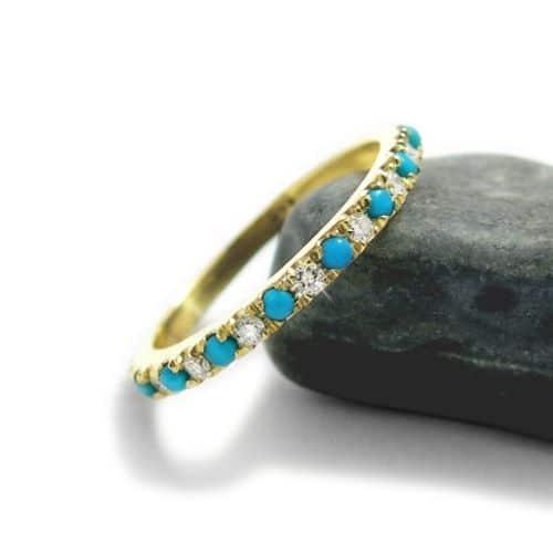 Eternity Ring Price