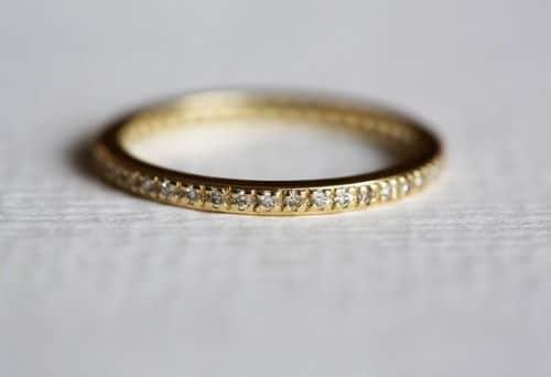 Eternity Rings Argos