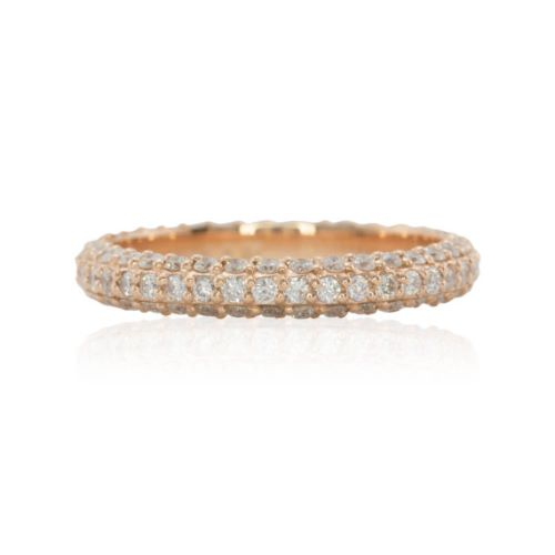 Eternity Rings Meaning