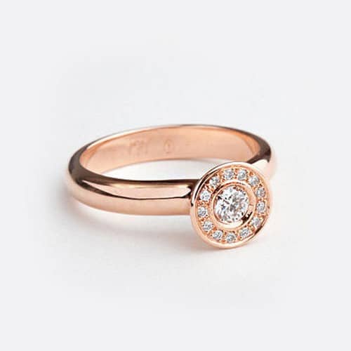 Expensive Engagement Rings For Women