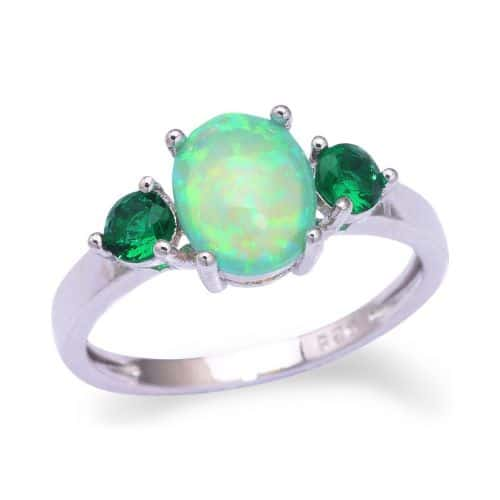 rings ring forget you vix diamonds will opal style about make totally twig engagement en