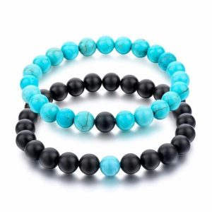 Genuine Turquoise Jewelry